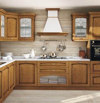 2583_malin-cucina-ambientata-2.jpg