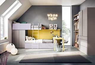 cameretta-letto-castello-a-sbalzo-start-s34.jpg